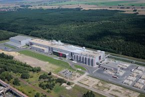 Klebl-Referenz-Papierfabrik-Eisenhuettenstadt-V.jpg