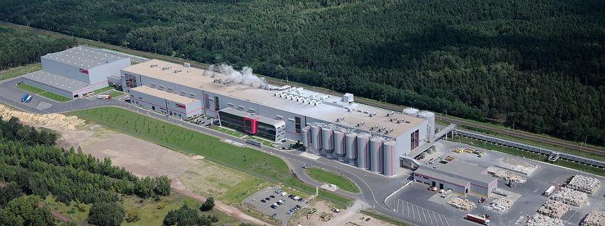 Klebl-Referenz-Papierfabrik-Eisenhuettenstadt-K-1.jpg