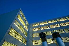 Klebl-Referenz-BMW-Forschungszentrum-Muenchen-V.jpg