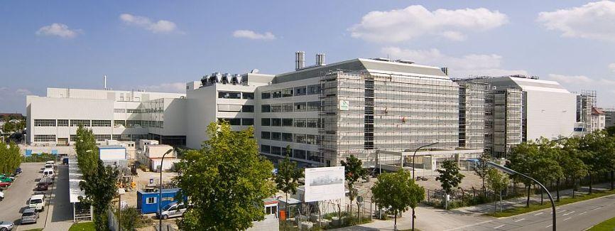 Klebl-Referenz-BMW-Forschungszentrum-Muenchen-K-1.jpg