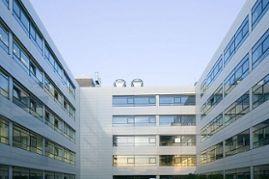 Klebl-Referenz-BMW-Forschungszentrum-Muenchen-3.jpg