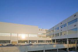 Klebl-Referenz-BMW-Forschungszentrum-Muenchen-4.jpg