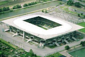 Klebl-Referenz-Volkswagen-Arena-Wolfsburg-V.jpg