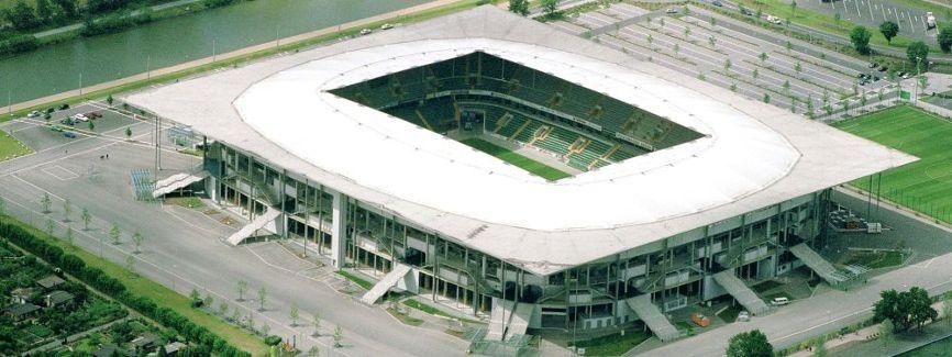 Klebl-Referenz-Volkswagen-Arena-Wolfsburg-K-1.jpg
