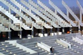 Klebl-Referenz-Volkswagen-Arena-Wolfsburg-2.jpg