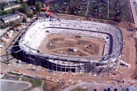 Klebl-Referenz-Volkswagen-Arena-Wolfsburg-3.jpg