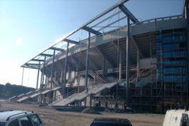 Klebl-Referenz-Volkswagen-Arena-Wolfsburg-4.jpg