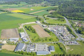 Klebl-Referenz-Gewerbepark-A3-Berg-Loderbach-V.jpg