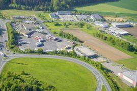 Klebl-Referenz-Gewerbepark-A3-Berg-Loderbach-2.jpg