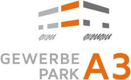 Klebl-Referenz-Gewerbepark-A3-Berg-Loderbach-3.jpg