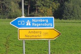 Klebl-Referenz-Gewerbepark-A3-Berg-Loderbach-4.jpg