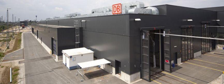 Klebl-Referenz-DB-Regio-Werkstatt-Nuernberg-K-1.jpg