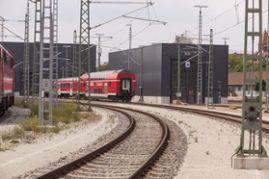 Klebl-Referenz-DB-Regio-Werkstatt-Nuernberg-3.jpg