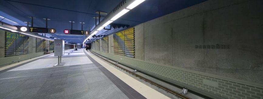 Klebl-Referenz-U-Bahnhof-Hardhoehe-Fuerth-K-1.jpg