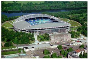 Klebl-Referenz-Zentralstadion-Leipzig-V.jpg
