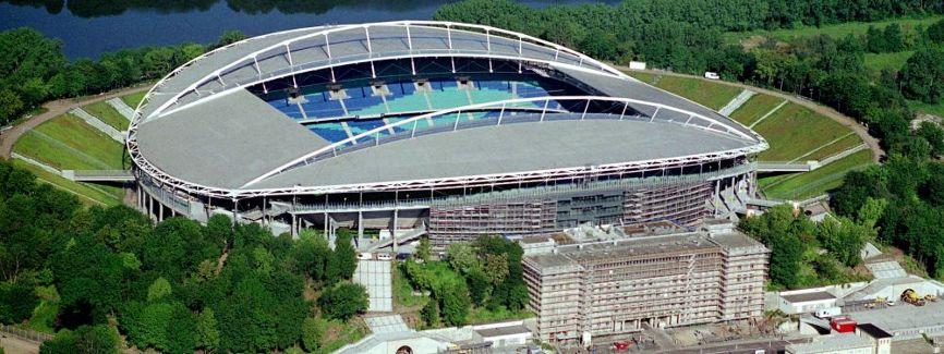 Klebl-Referenz-Zentralstadion-Leipzig-K-1.jpg