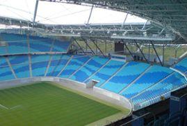 Klebl-Referenz-Zentralstadion-Leipzig-3.jpg