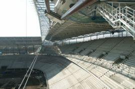 Klebl-Referenz-Zentralstadion-Leipzig-4.jpg
