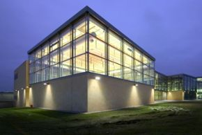 Klebl-Referenz-Physical-Fitness-Center-Grafenwoehr-V.jpg