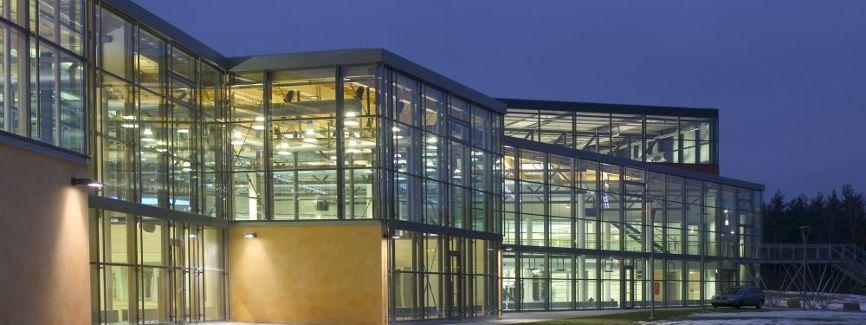 Klebl-Referenz-Physical-Fitness-Center-Grafenwoehr-K-1.jpg