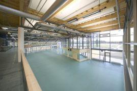 Klebl-Referenz-Physical-Fitness-Center-Grafenwoehr-2.jpg