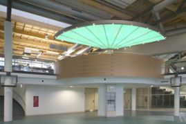 Klebl-Referenz-Physical-Fitness-Center-Grafenwoehr-4.jpg