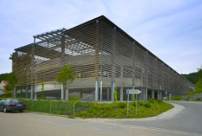 Klebl-Referenz-Parkdeck-Feuerwehrschule-Lappersdorf-V.jpg