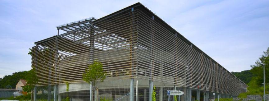 Klebl-Referenz-Parkdeck-Feuerwehrschule-Lappersdorf-K-1.jpg