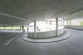 Klebl-Referenz-Parkdeck-Feuerwehrschule-Lappersdorf-3.jpg