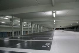 Klebl-Referenz-Parkhaus-Kelsterbach-3.jpg