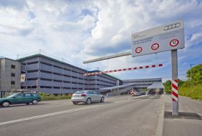 Klebl-Referenz-Parkhaus-Audi-Neckarsulm-V.jpg