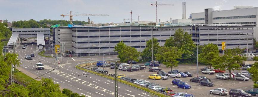 Klebl-Referenz-Parkhaus-Audi-Neckarsulm-K-1.jpg
