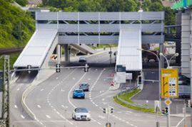 Klebl-Referenz-Parkhaus-Audi-Neckarsulm-3.jpg