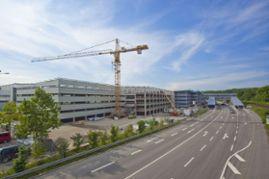Klebl-Referenz-Parkhaus-Audi-Neckarsulm-4.jpg