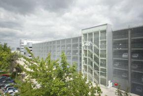 Klebl-Referenz-Parkhaus-Audi-Ingolstadt-V.jpg
