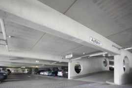 Klebl-Referenz-Parkhaus-Audi-Ingolstadt-4.jpg