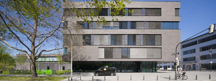 Klebl-Referenz-Bildungscampus-Heilbronn-K-1.jpg