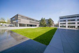 Klebl-Referenz-Bildungscampus-Heilbronn-2.jpg