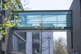 Klebl-Referenz-Bildungscampus-Heilbronn-3.jpg