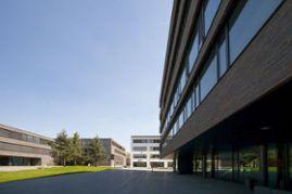 Klebl-Referenz-Bildungscampus-Heilbronn-4.jpg
