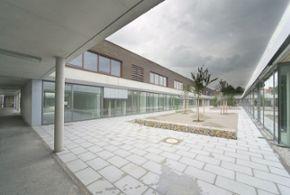 Klebl-Referenz-Schulen-Holzkirchen-V.jpg