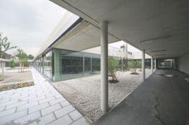 Klebl-Referenz-Schulen-Holzkirchen-2.jpg