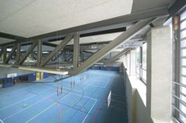 Klebl-Referenz-Schulen-Holzkirchen-4.jpg