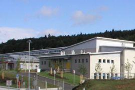 Klebl-Referenz-Middle-Highschool-Hohenfels-2.jpg