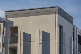 Klebl-Referenz-Verwaltungsgebaeude-Neckarsulm-4.jpg