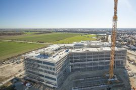 Klebl-Referenz-Business-Campus-Garching-2.jpg