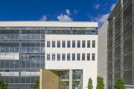 Klebl-Referenz-Business-Campus-Garching-4.jpg