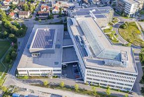 Klebl-Referenz-Business-Campus-Garching-V.jpg