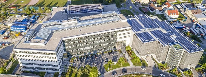 Klebl-Referenz-Business-Campus-Garching-K-1.jpg