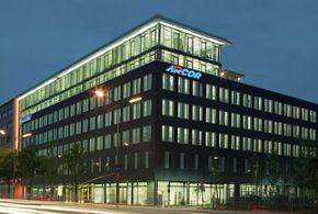 Klebl-Referenz-Technologiezentrum-Muenchen-V.jpg